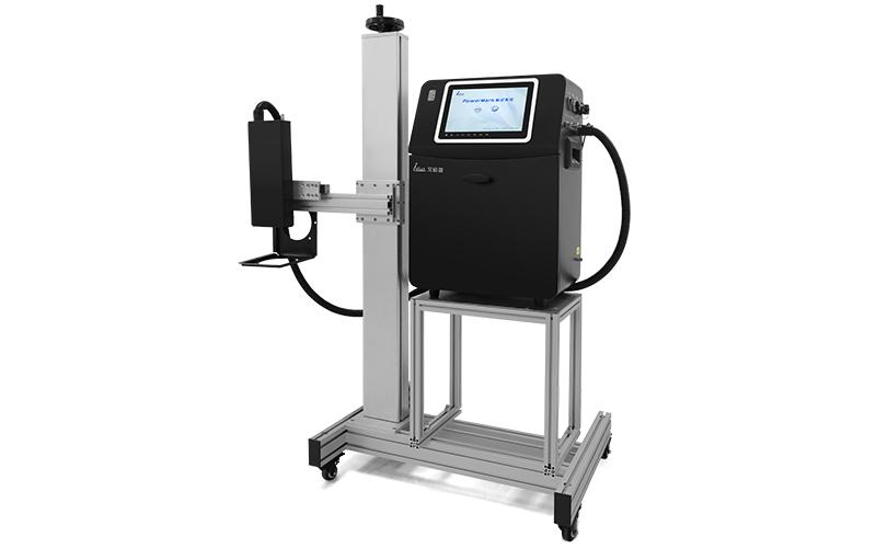 高解析UV喷码机(W3000)