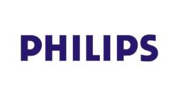 飞利浦 全球知名电子品牌