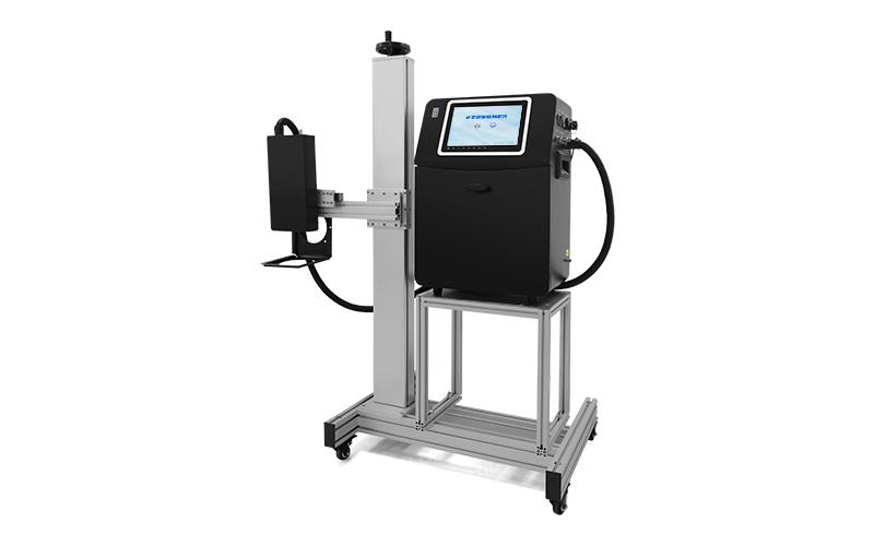 UV喷码机 - W5000